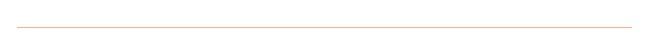 orange_line.jpg