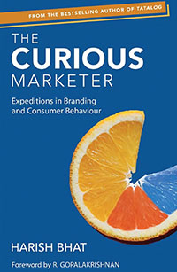 CuriousMarketerBookCover.jpg