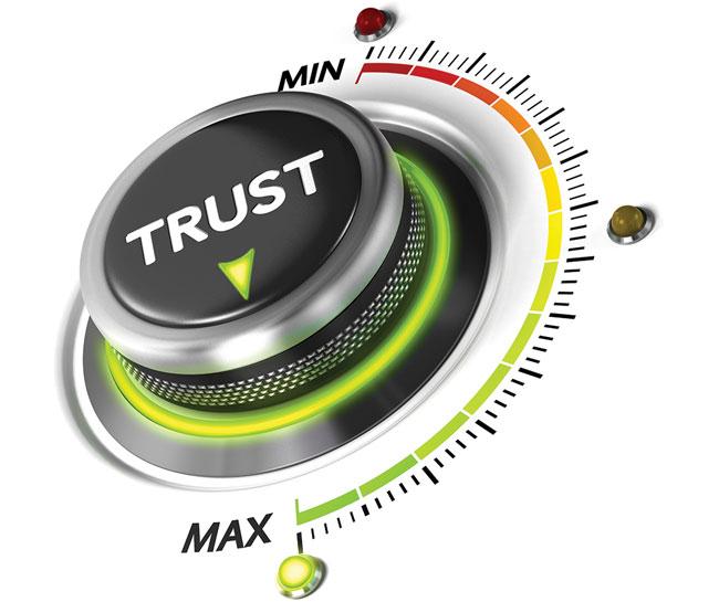 TrustDial.jpg