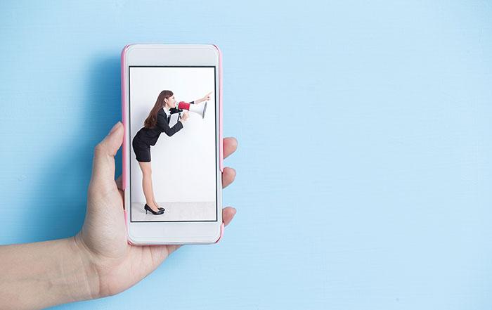PhoneWomanSpeaking.jpg