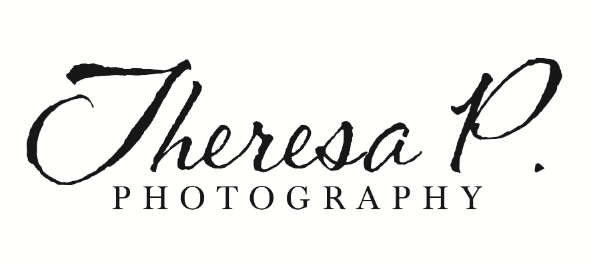 Newborn, Maternity, Family and Glamour Photography | Sapulpa, Tulsa, Ok and Surrounding Area