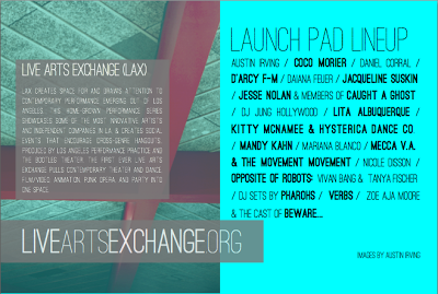 LAX+Launch+Event+flyer+2+.png