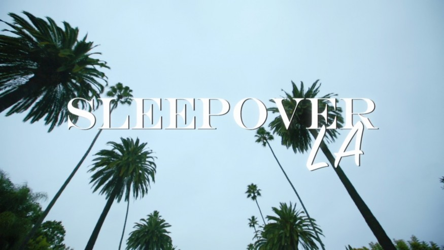 Sleepover-LA-SXSW-875x492.jpg