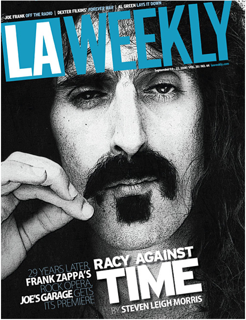 LA WEEKLY Joes Garage cover.png