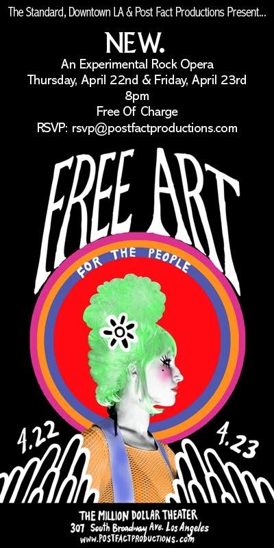 FREE_ART_L.jpg