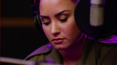Demi Lovato.png
