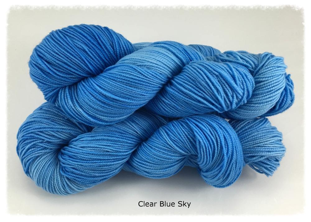 Talon_Clear Blue Sky_group photo 1_Nov 2015.jpg