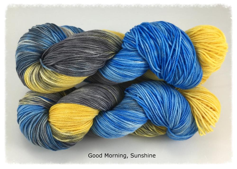 Talon_Good Morning Sunshine_group photo 1_Nov 2015.jpg