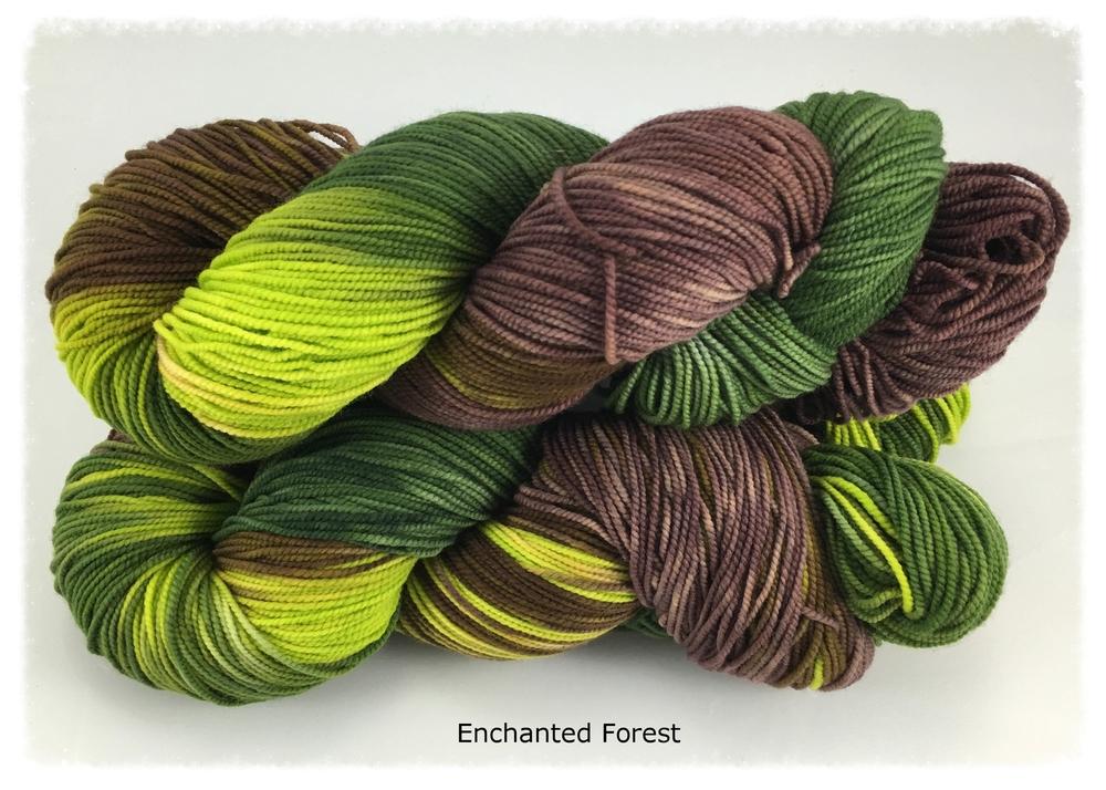 Talon_Enchanted Forest_group photo 1_Nov 2015.jpg