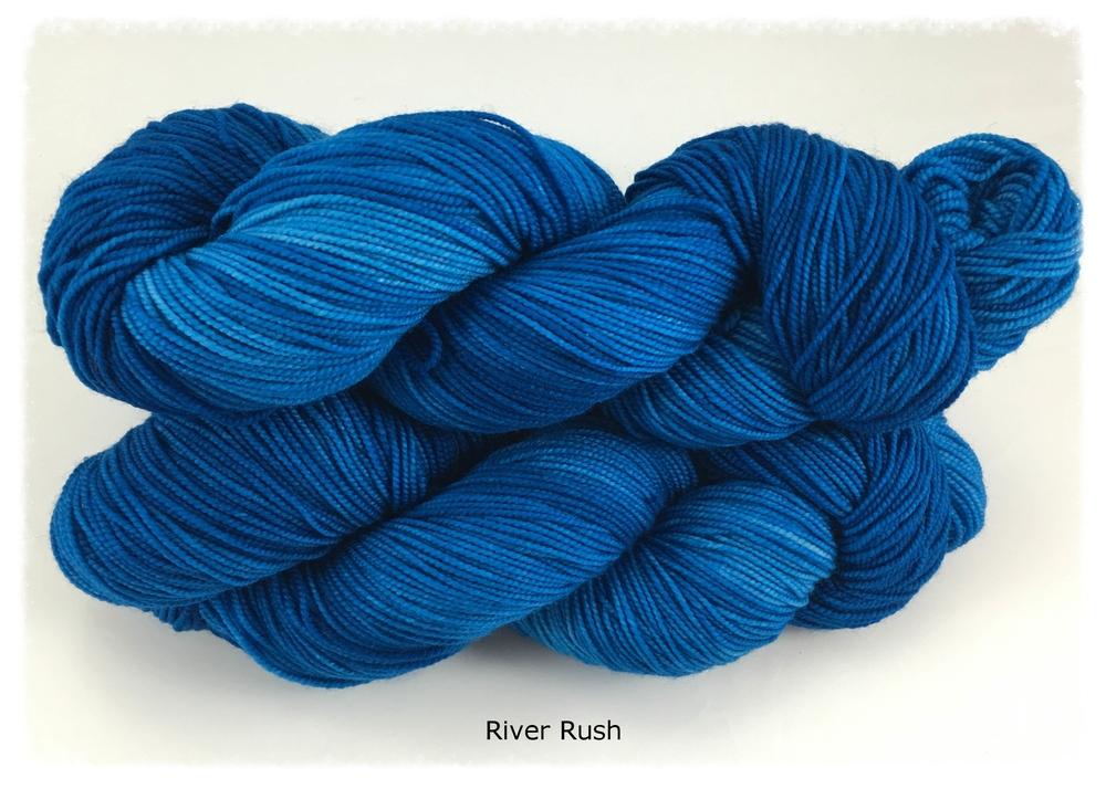 Talon_River Rush_group photo 1_Nov 2015.jpg