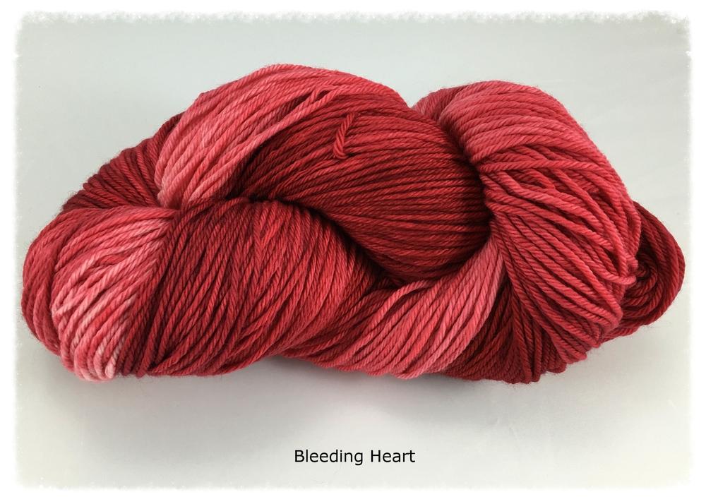 Wyvern_Bleeding Heart_group photo 1_Nov 2015.jpg