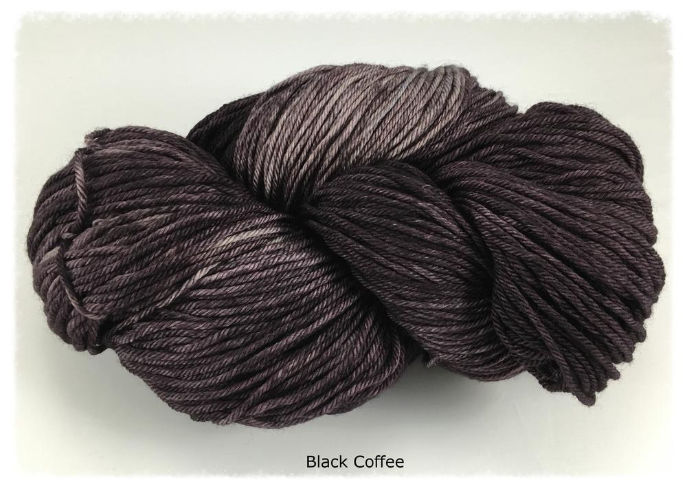 Wyvern_Black Coffee_group photo 1_Nov 2015.jpg
