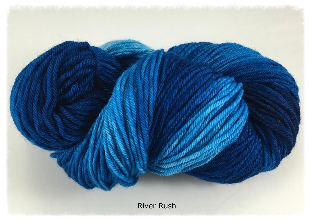 Wyvern_River Rush_group photo 1_Nov 2015.jpg