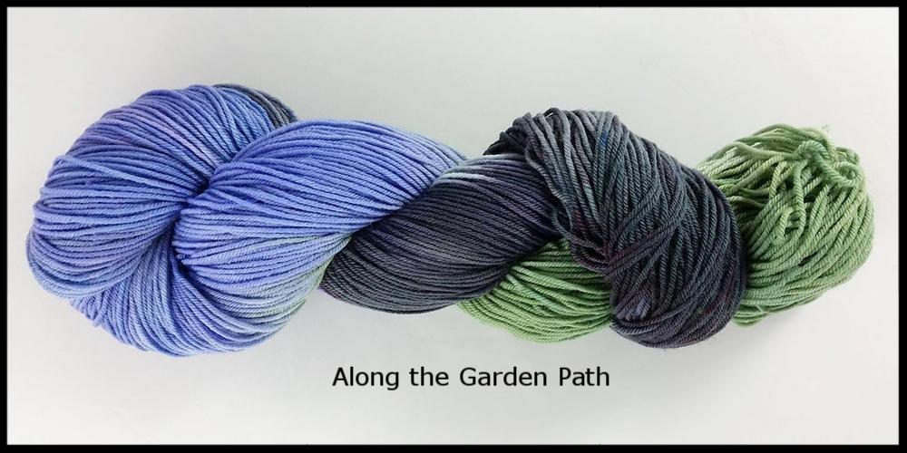 Dragyn Feet_Along the Garden Path.jpg