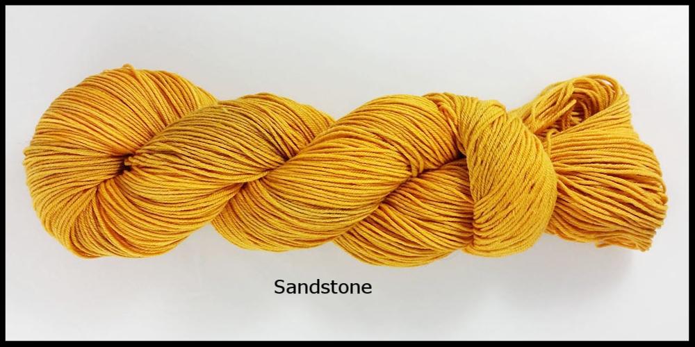 Dragyn Feet_Sandstone.jpg