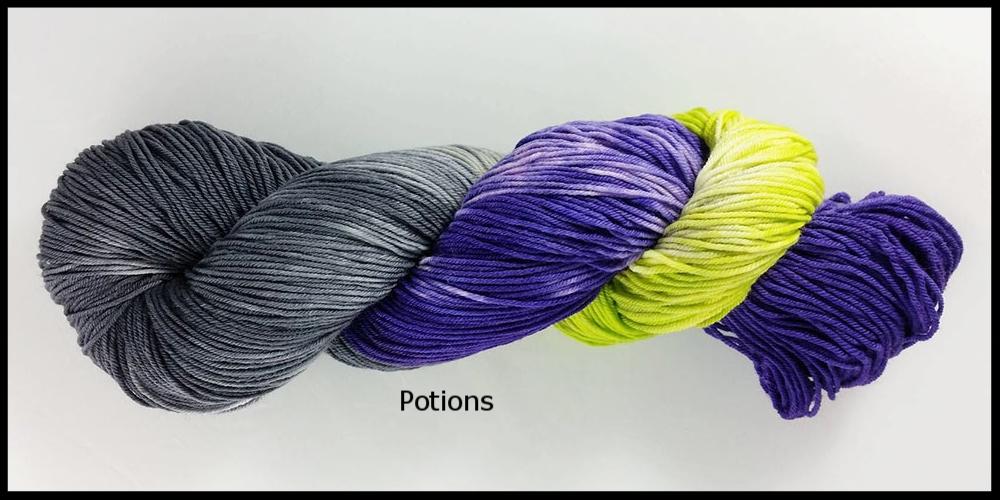 Dragyn Feet_Potions.jpg
