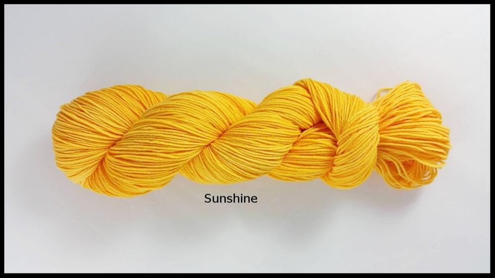 Dragyn Feet_Sunshine.jpg