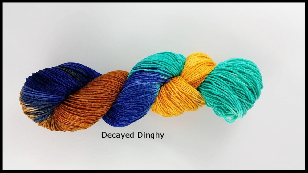 Dragyn Feet_Cobalt Rust.jpg