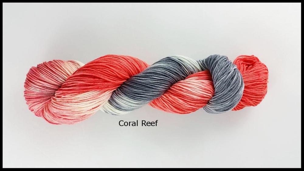 Dragyn Feet_Coral Reef.jpg