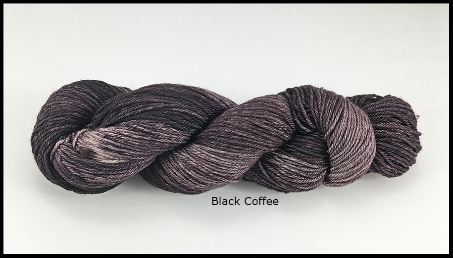 PDK_Black Coffee_Website.jpg