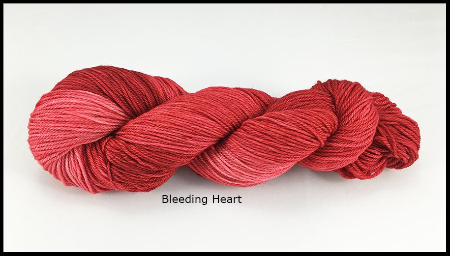PDK_Bleeding Heart_Website.jpg