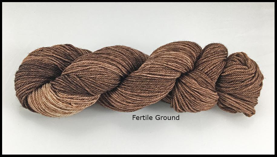 PDK_Fertile Ground_Website.jpg