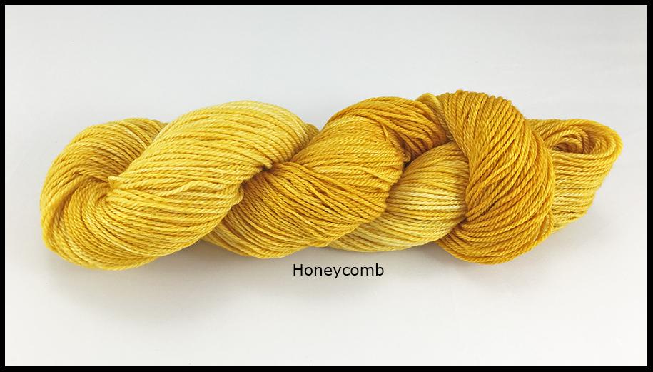 PDK_Honeycomb_Website.jpg