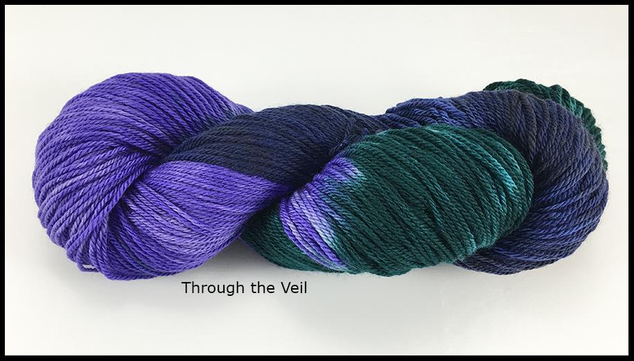 PDK_Through the Veil_Website.jpg