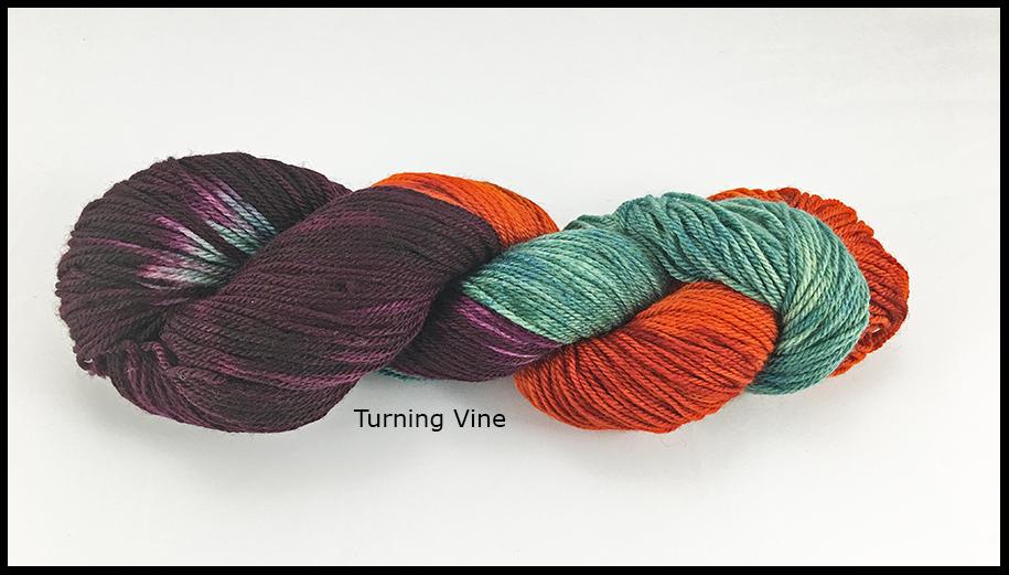 PDK_Turning Vine_Website.jpg