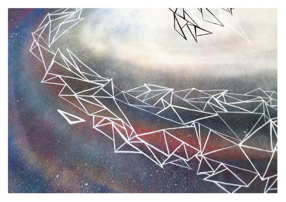 galaxydetail.jpg