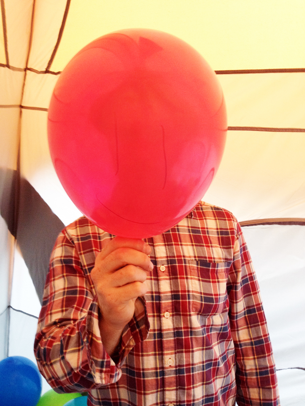 Colour G Balloon Man.jpg
