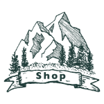 Gray Mountain icon-02.png