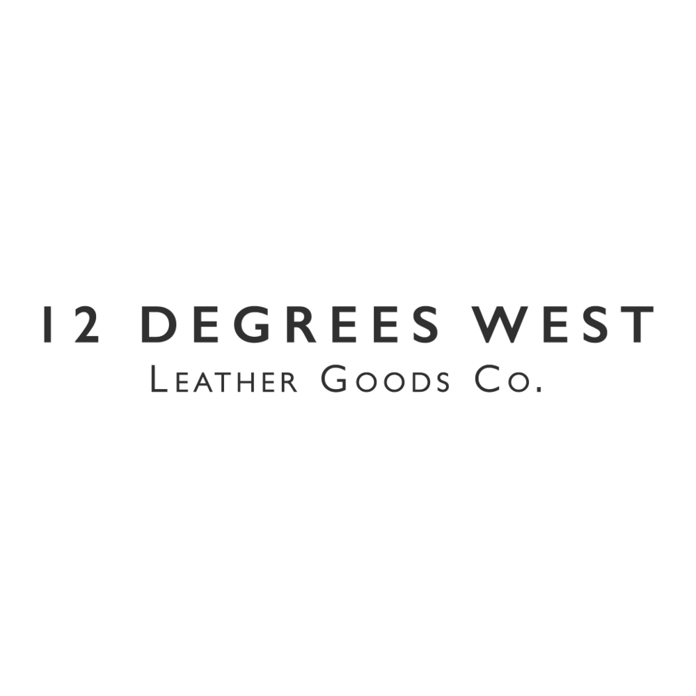 12 Degrees West - writtenext-01.png