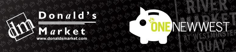 ONEProgram_Logo.jpg