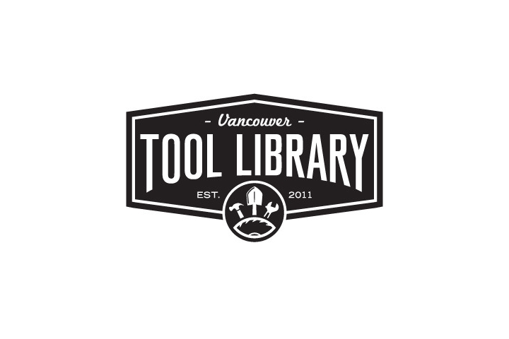 Vancouver_Tool_Library3_860.jpg