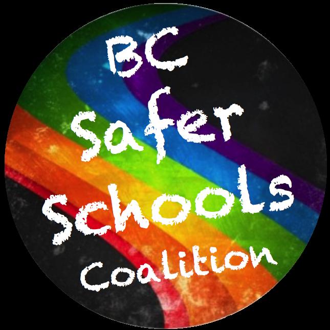 bc safer schools.png
