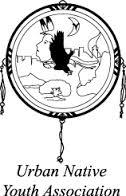 unya logo1.jpg