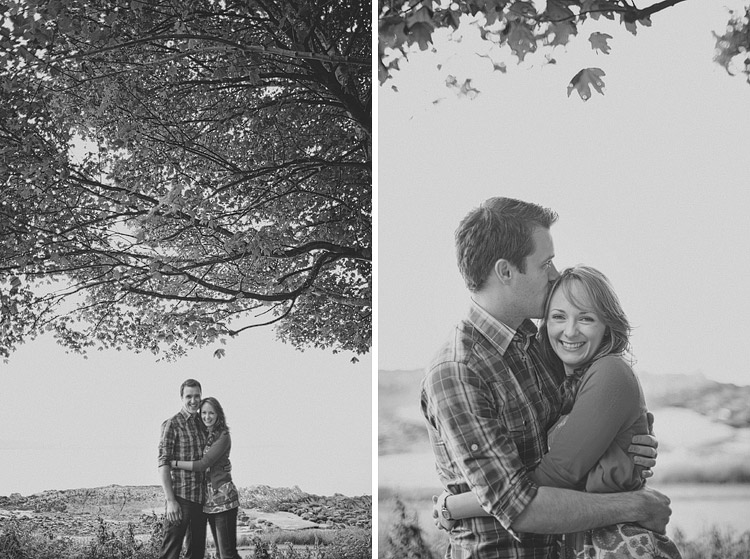Belfast engagement photography shoot