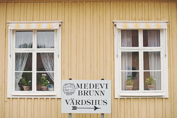 destination wedding photography northern ireland sweden