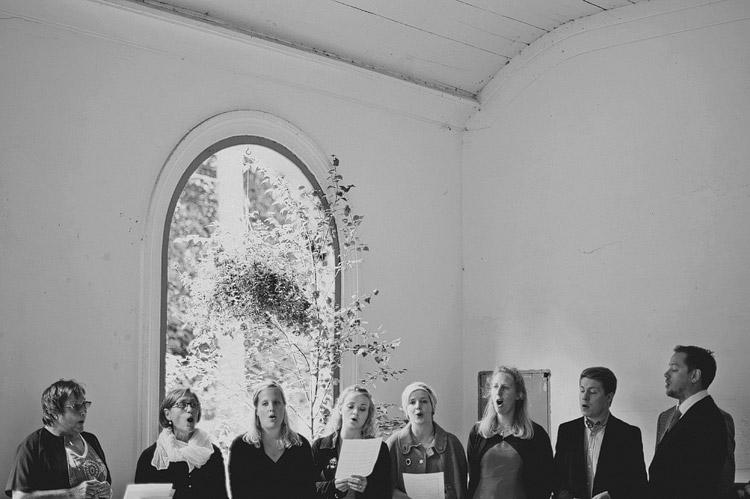 destination wedding photographer northern ireland sweden