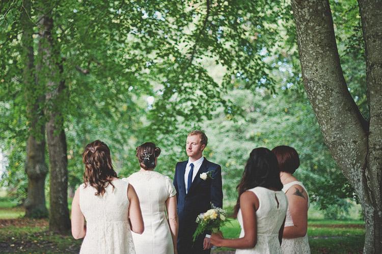 northern ireland wedding photographer, swedish wedding