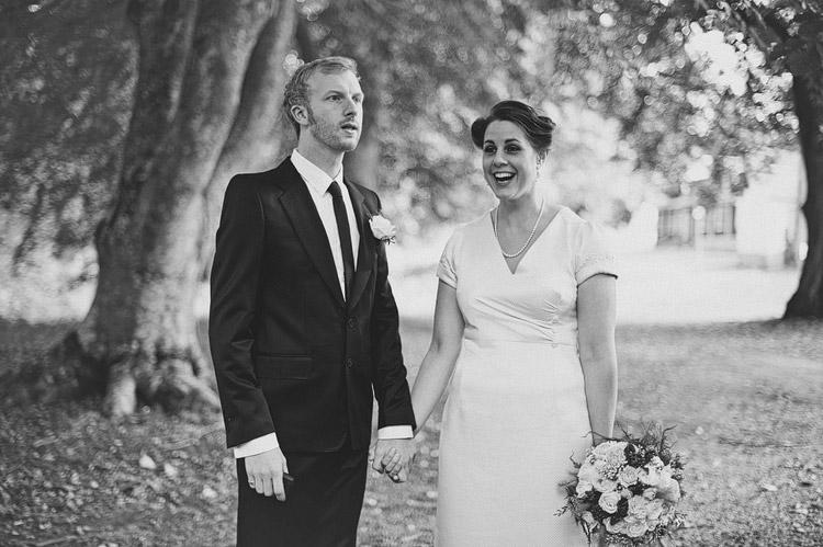 northern ireland wedding photography, swedish wedding