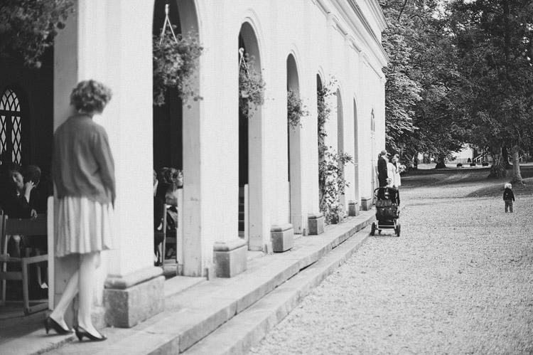 northern ireland destination photographer, swedish wedding