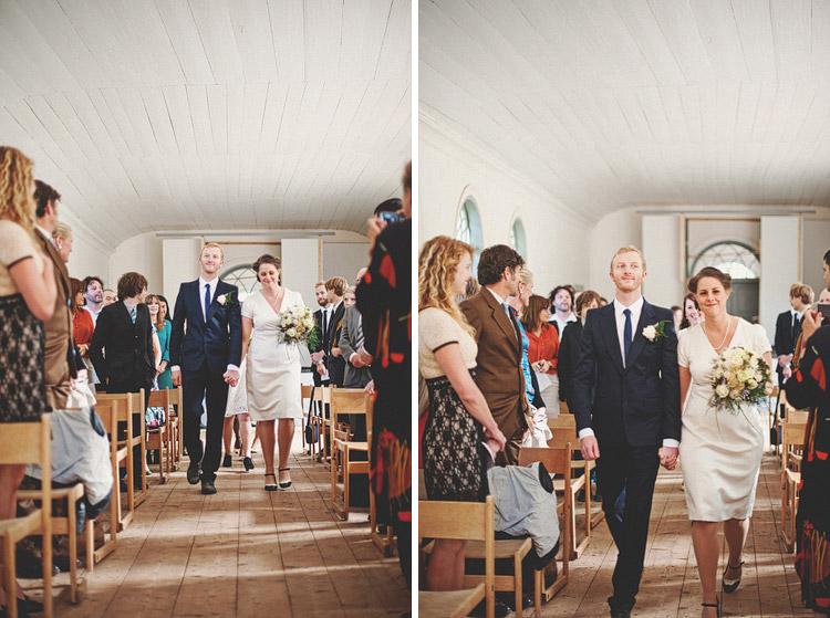 northern ireland destination photography, swedish wedding