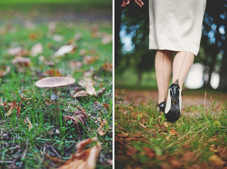 vintage seamed wedding tights