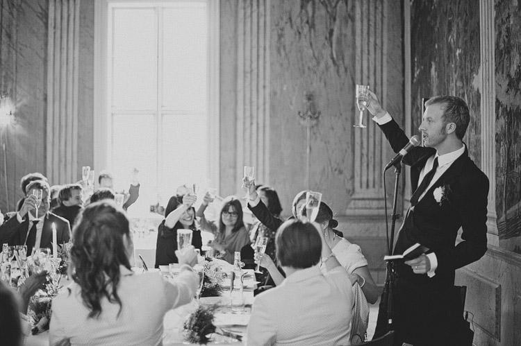 vintage wedding northern ireland