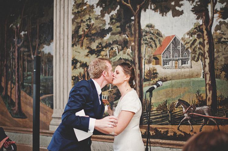 vintage wedding photography northern ireland