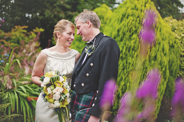 Newforge House Magheralin wedding