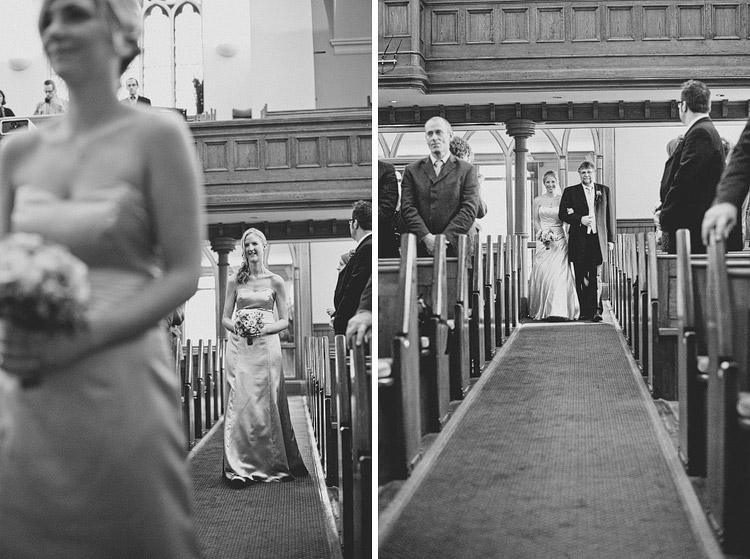 Wedding blog Northern Ireland and Ireland