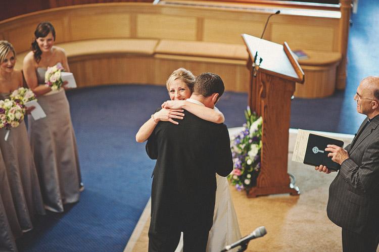 Belfast NI wedding photography